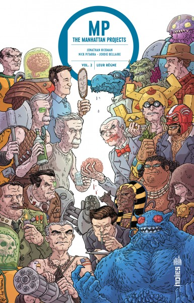 manhattan-projects-tome-2