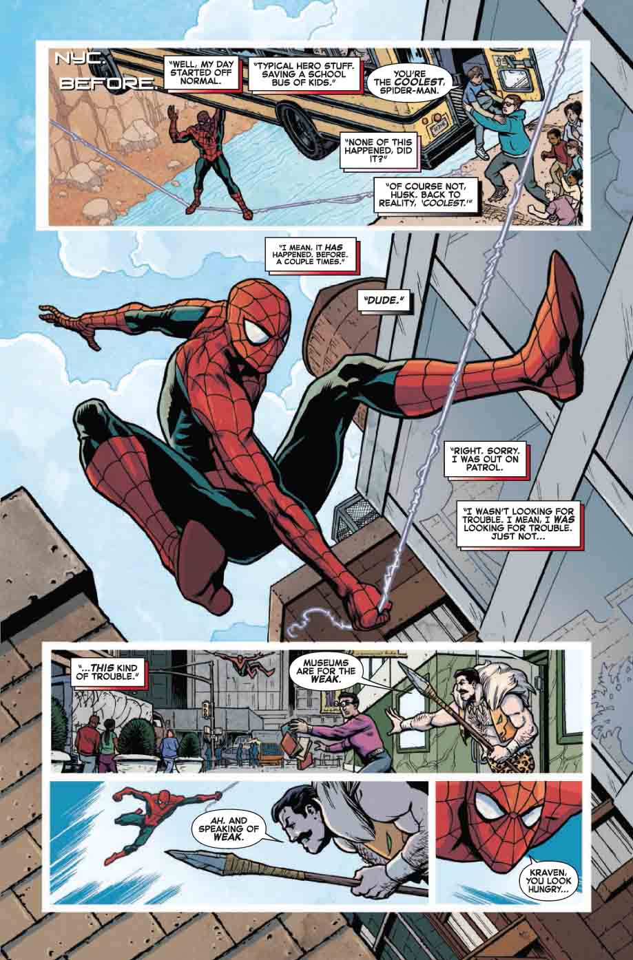 spidermandeadpool283