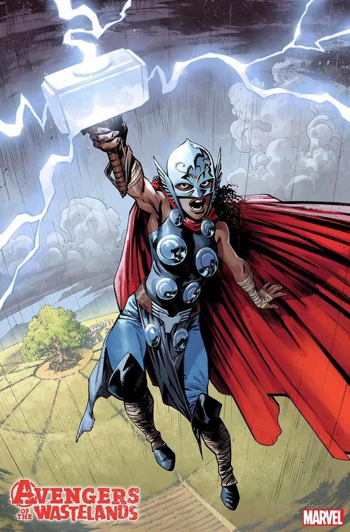 avengers-of-the-wasteland-1