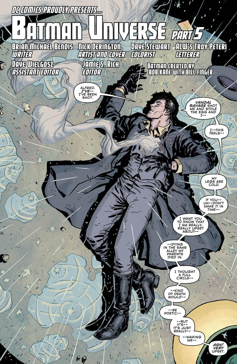 BatmanUniverse51
