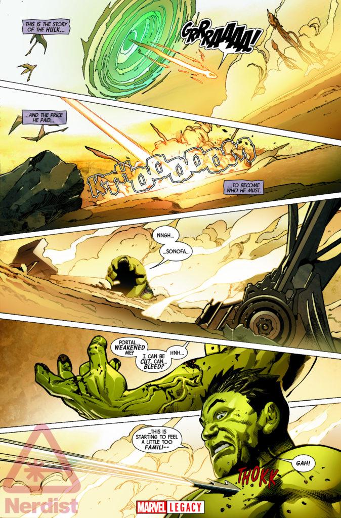 Marvel-Comics-Hulk-709-Preview-Page-3-674x1024