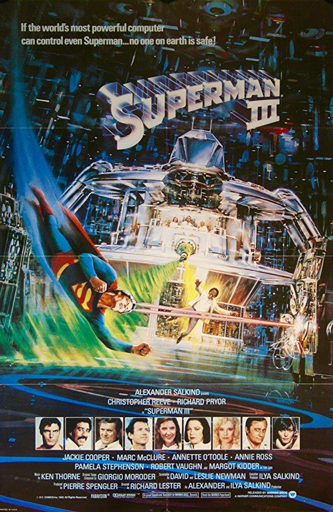 Superman%20III