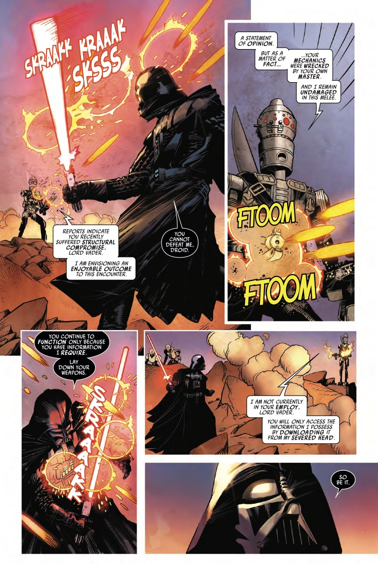 STWVADER2020013_Preview-6