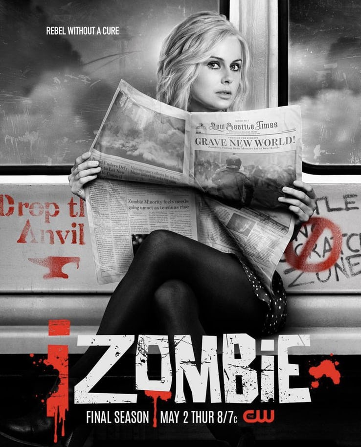 iZombie-Season-5-poster