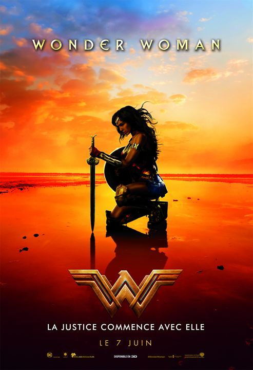 wonder-woman-2017-film-44469