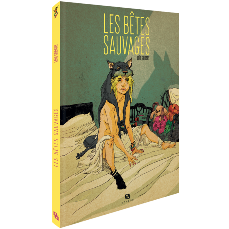 les-betes-sauvages