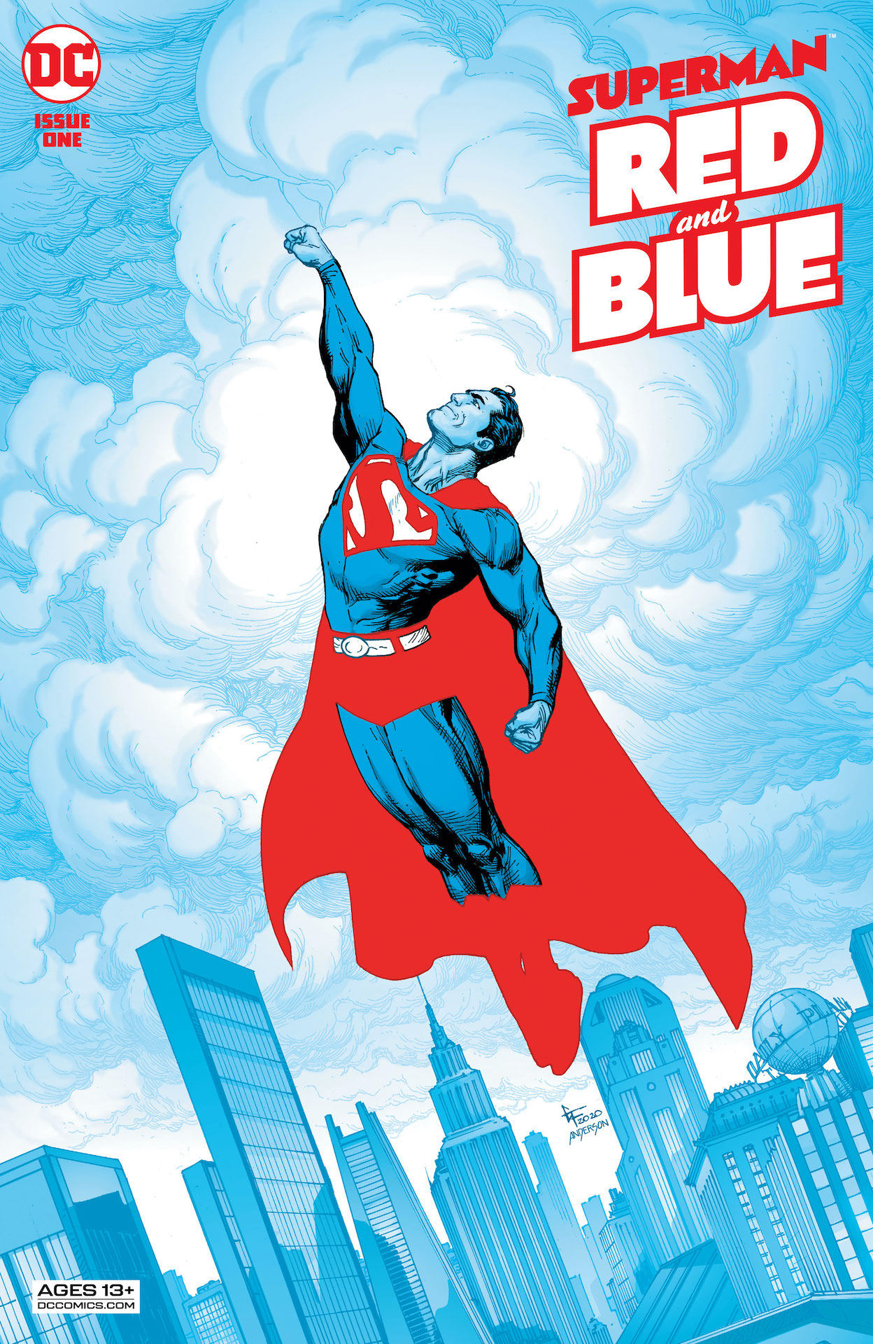 superman-red-and-blue-11