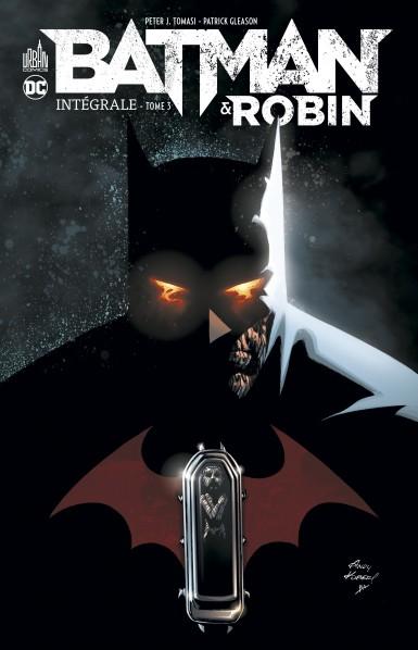 batman-amp-robin-integrale-tome-3