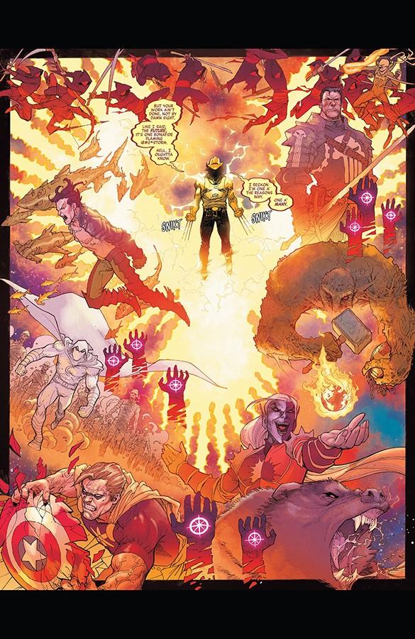 adam-kubert_Avengers%20010-040