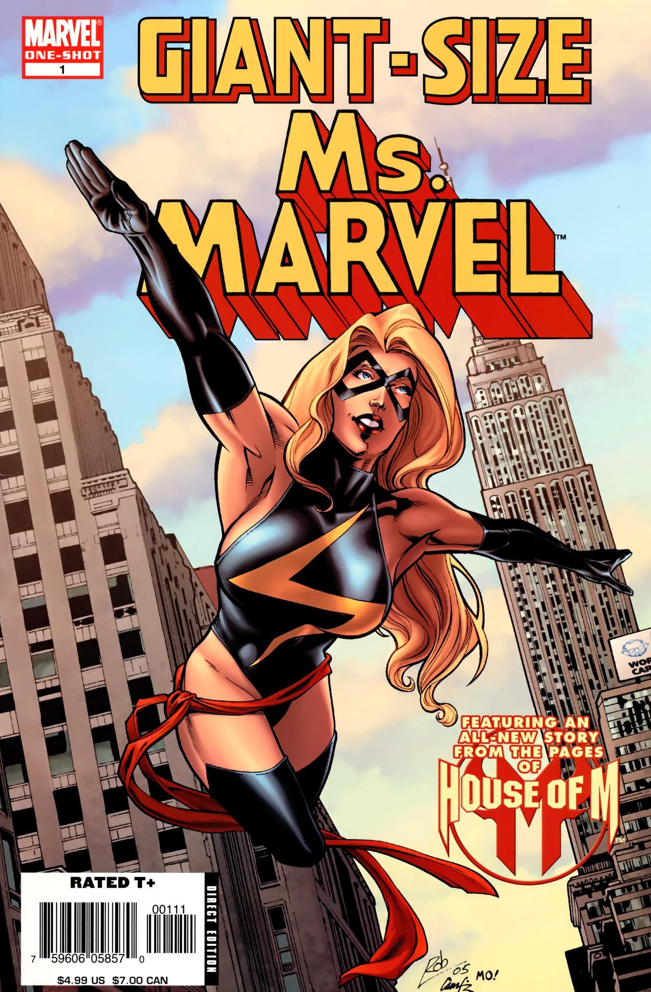 _Marvel_Vol_1_1