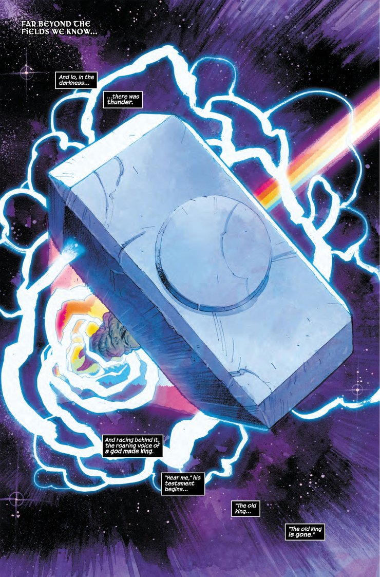 Thor-1-Comic-Preview-1
