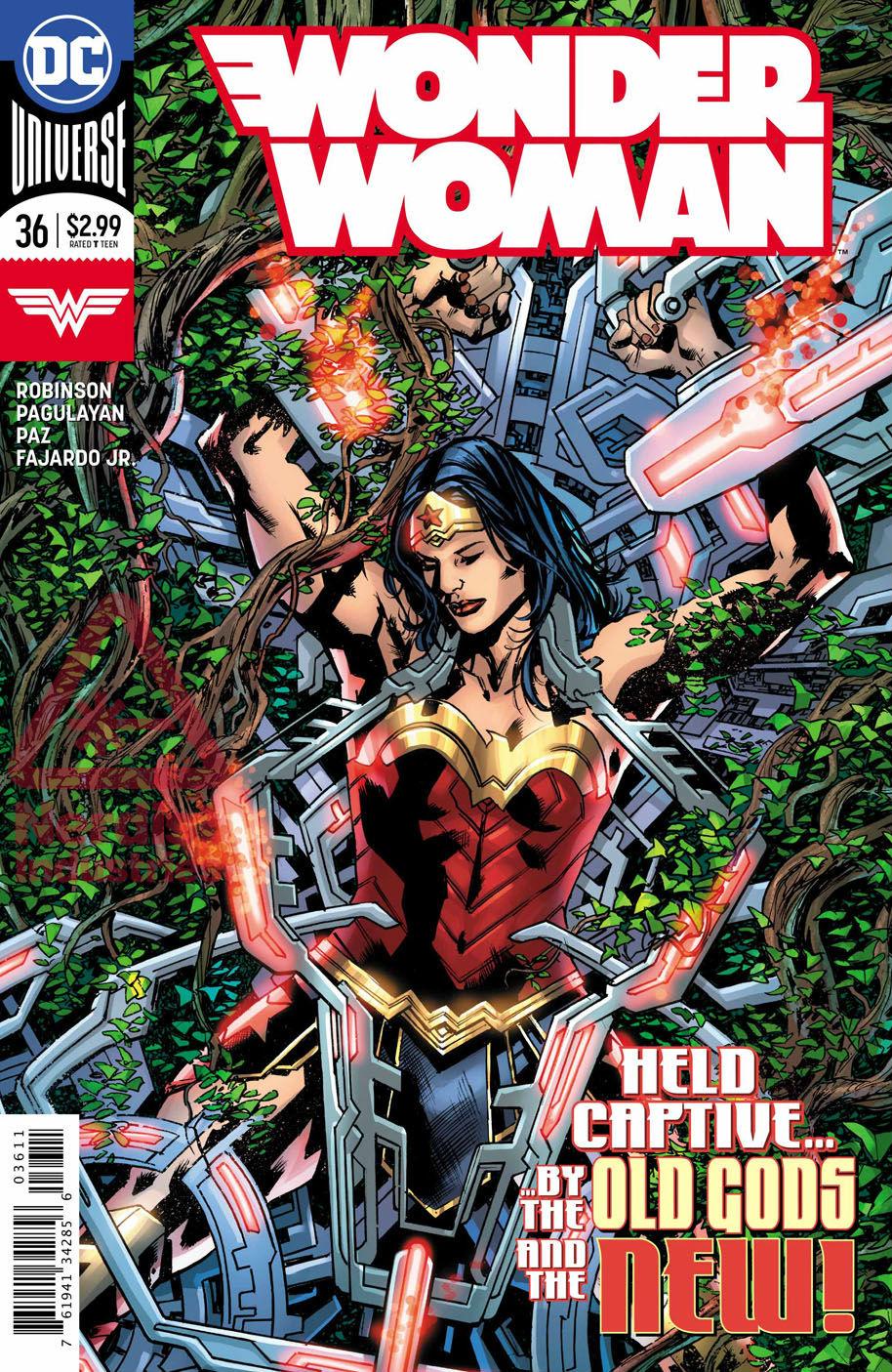 Wonder-Woman-36