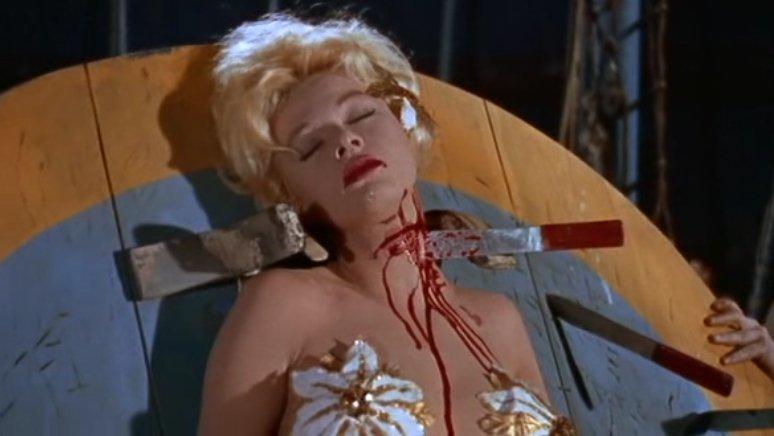 Circus-Horrors-1960