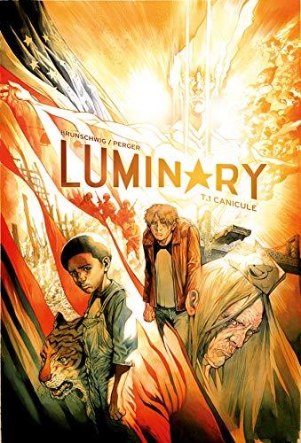 Luminary_Gl%C3%A9nat