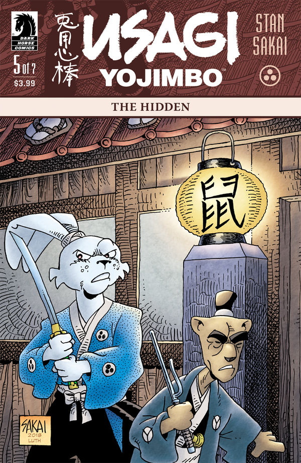 usagi-yojimbo-the-hidden-preview-c