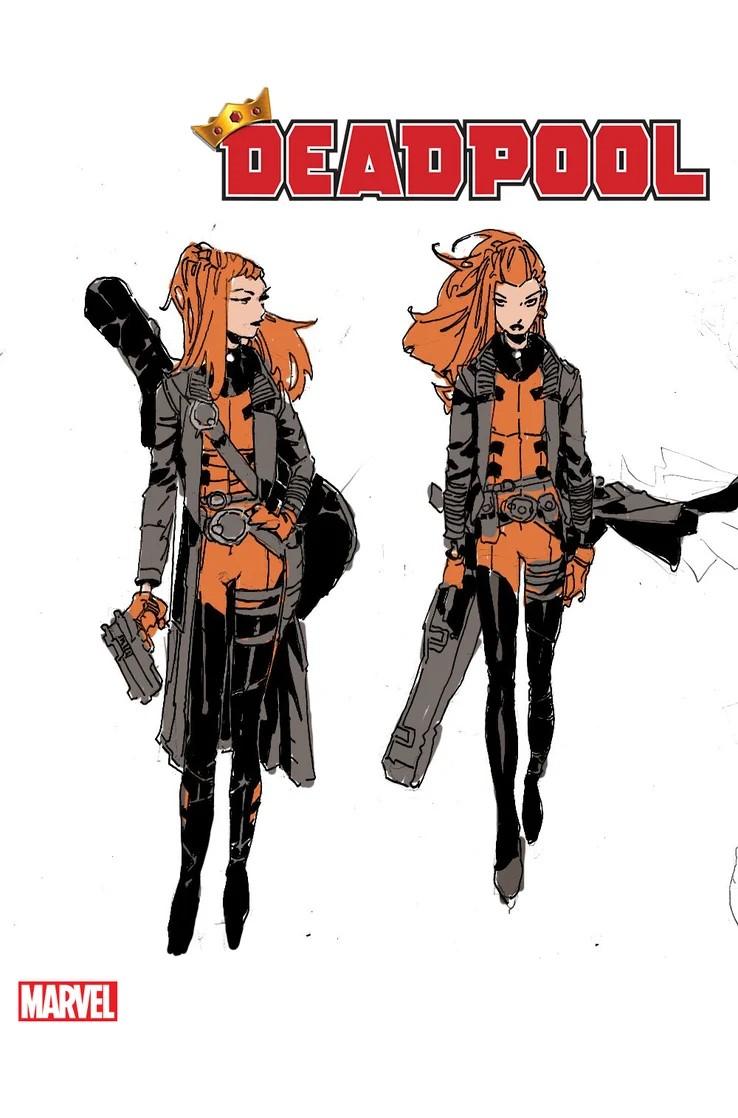Deadpool-Thompson-3