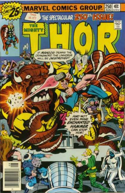 thor-comics-250-issues-v1-1966-a-1996-34957