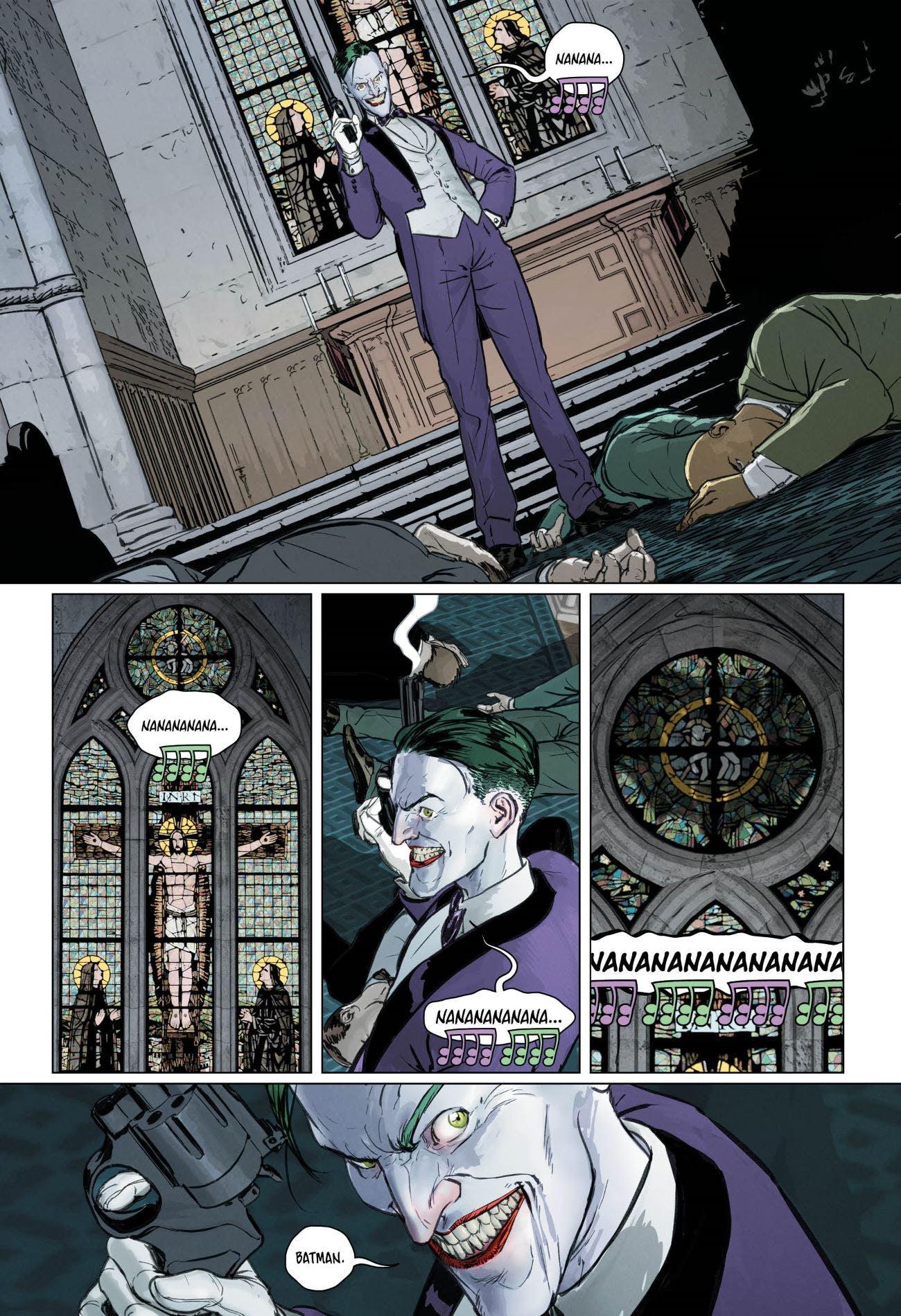 Batman-Comic-48-Preview-3