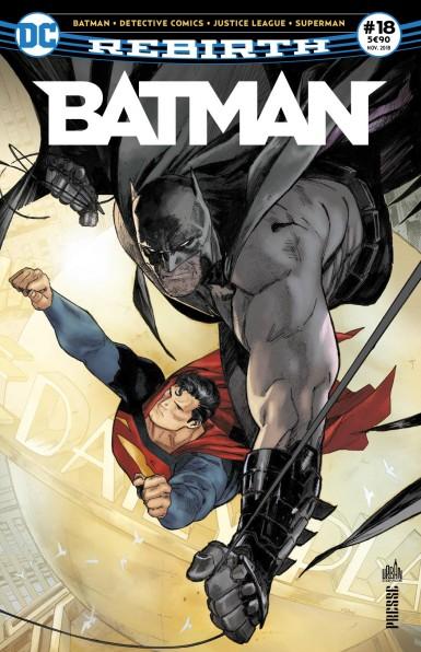 batman-rebirth-18