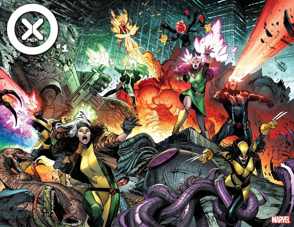 cover_to_x-men_2021_1