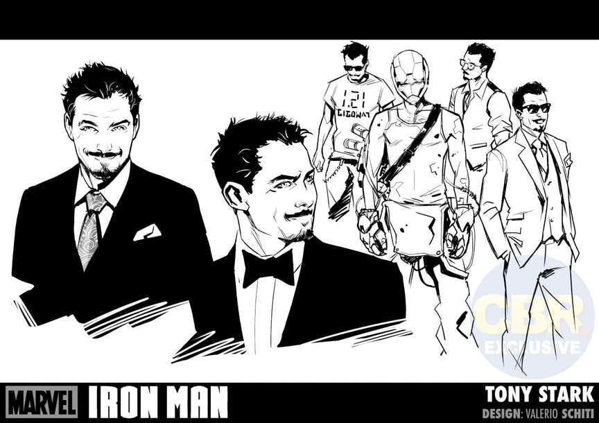 IM-Tony-Stark