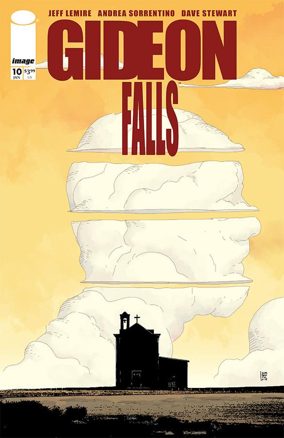 gideon-falls-10_cv