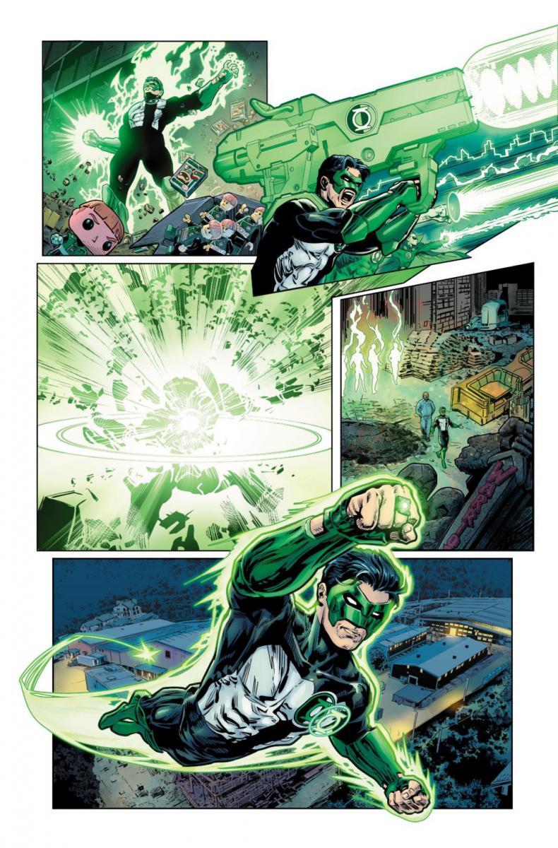 Green-Lantern-special-4