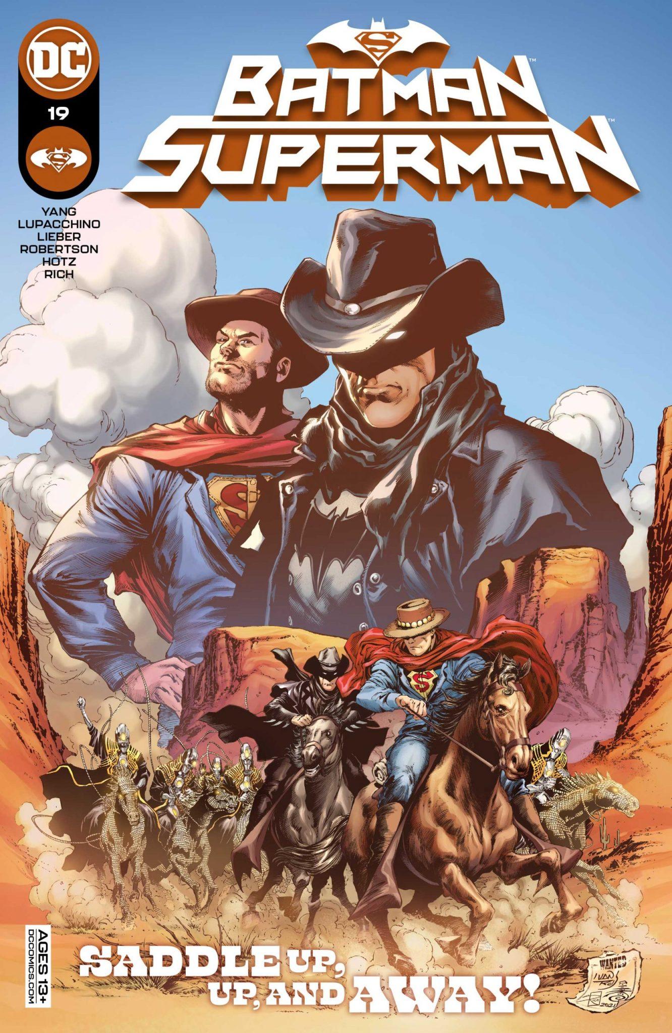 Batman-Superman-19-1-scaled