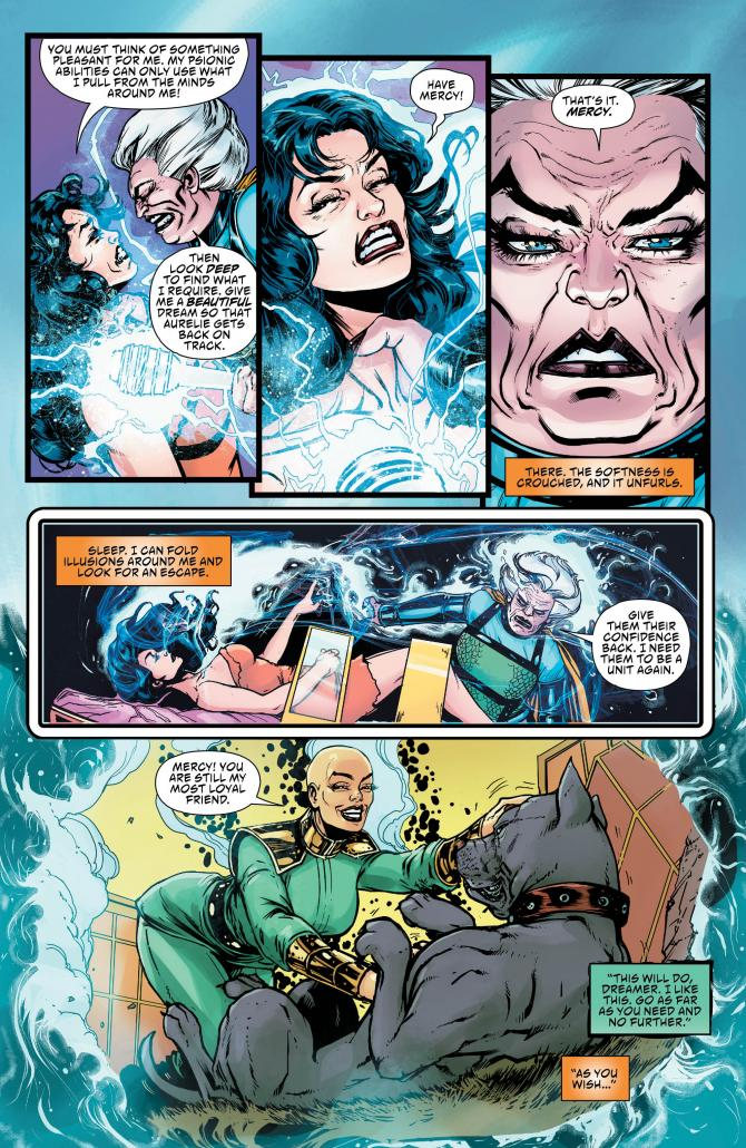 female-furies-3-preview-p2