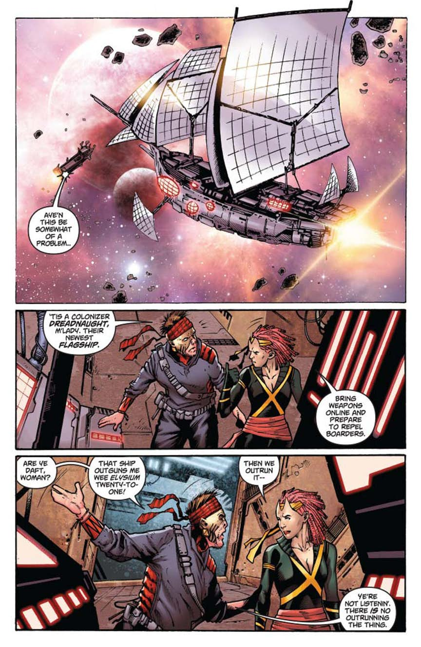Swashbucklers2018-002-Int-1