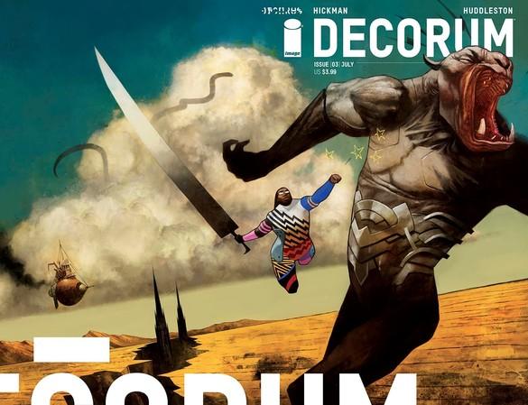 decorum-3_a