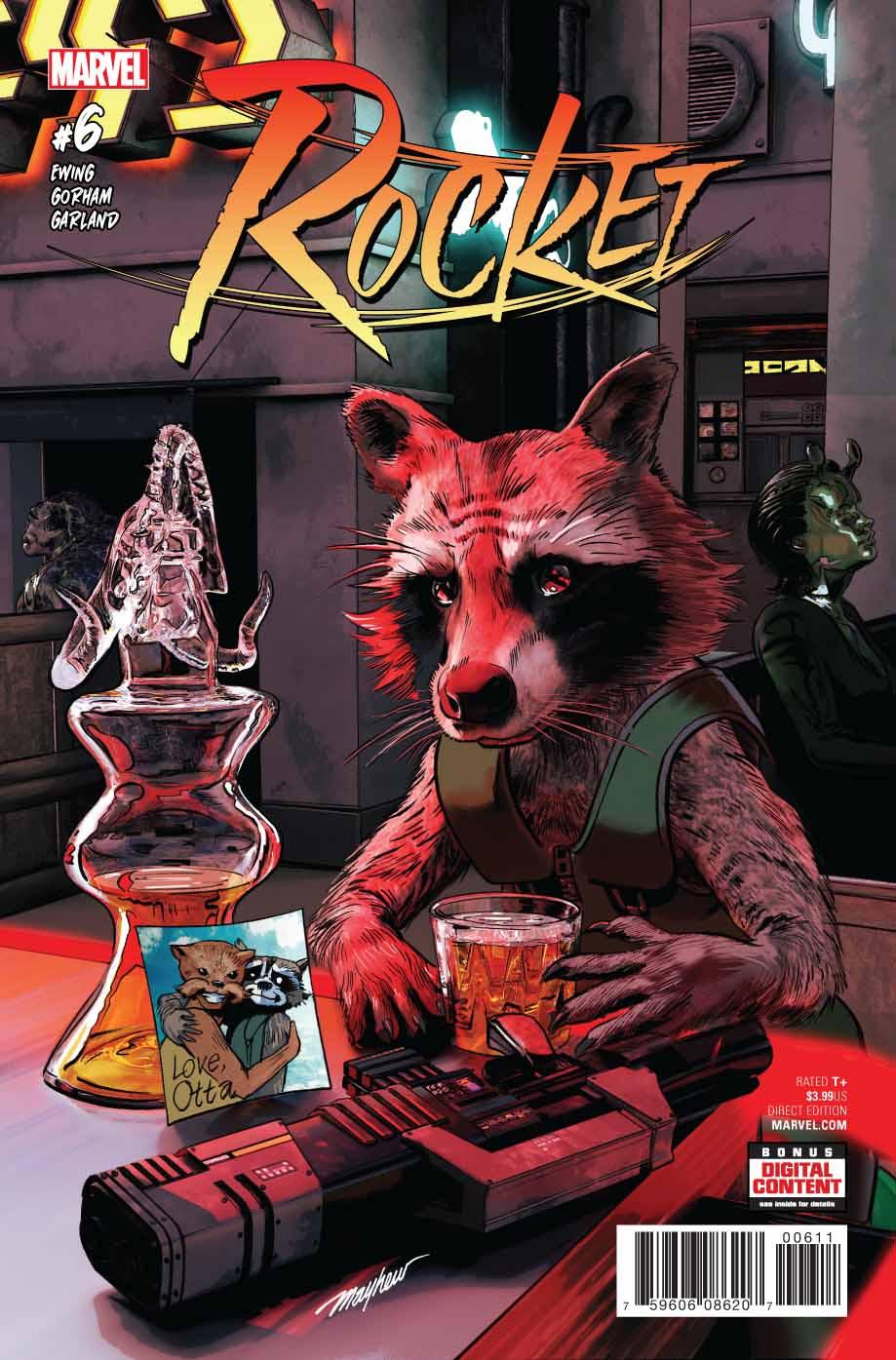 rocket6c