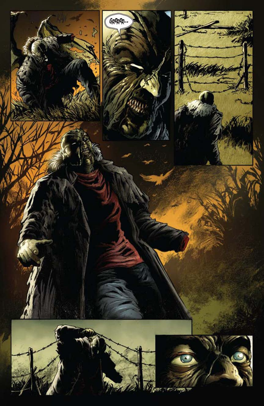 Jeepers-Creepers-001-4