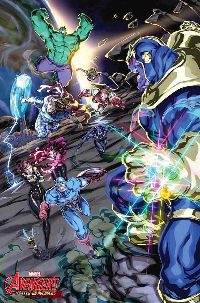 tech-on-avengers-marvel-2