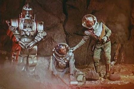 planeta-bur-live-action