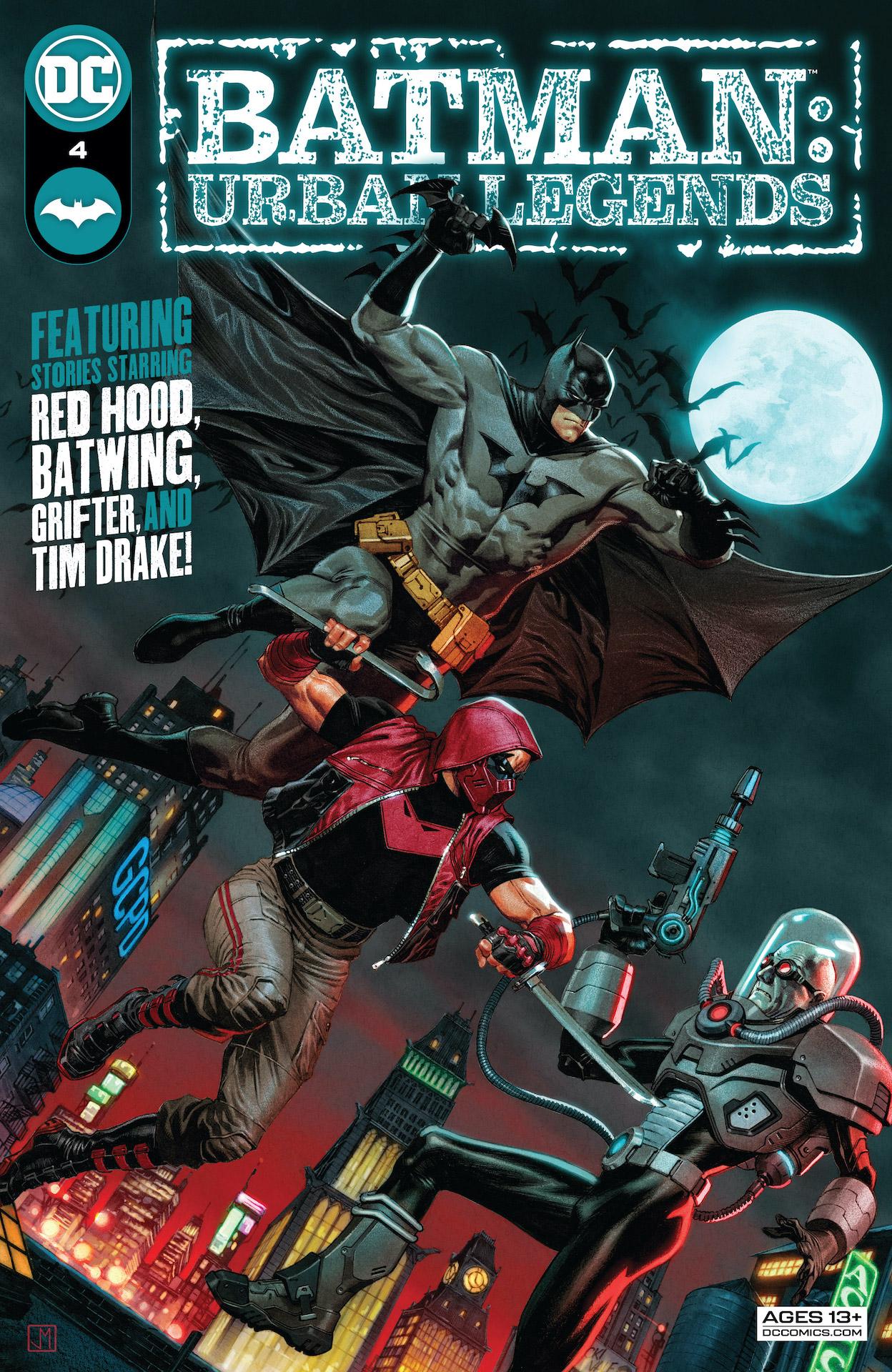 Batman-Urban-Legends-4-1