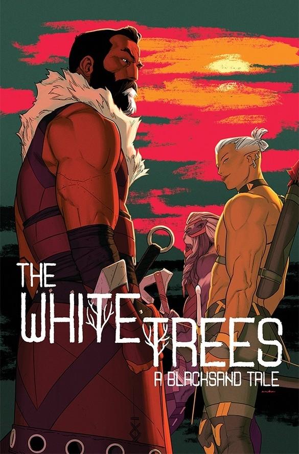 whitetrees2c