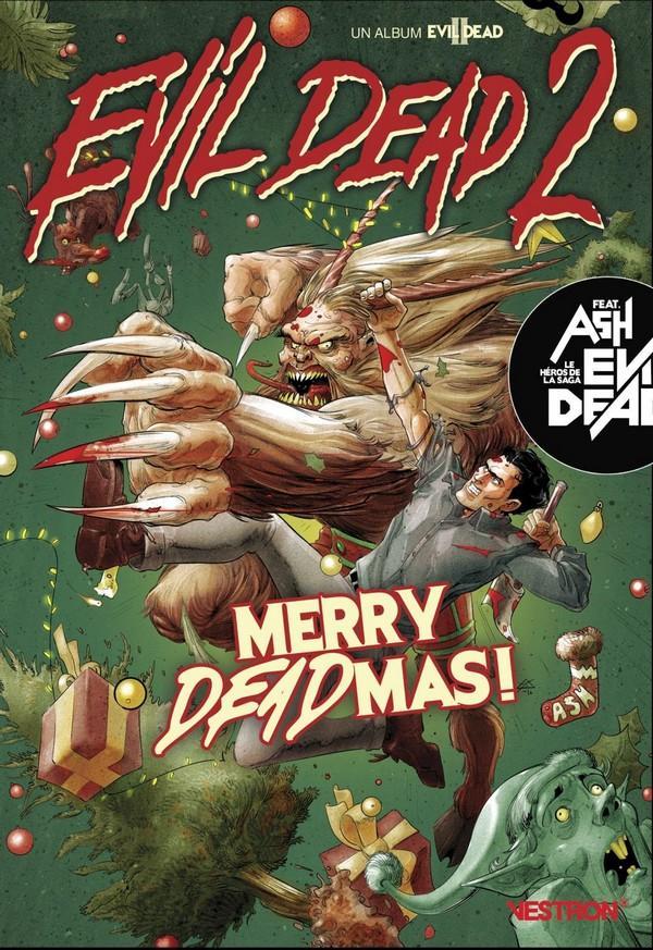 evil-dead-2-merry-deadmas-vf