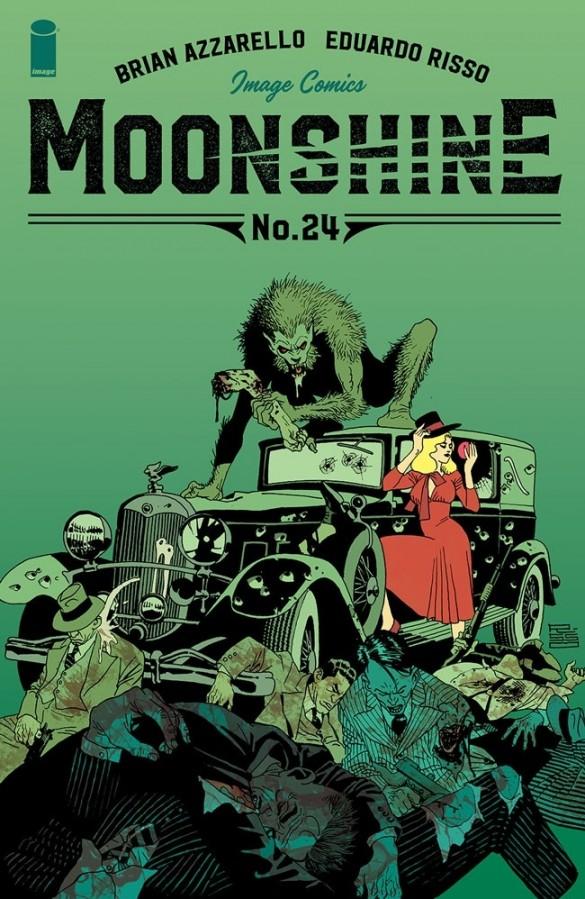 moonshine24c