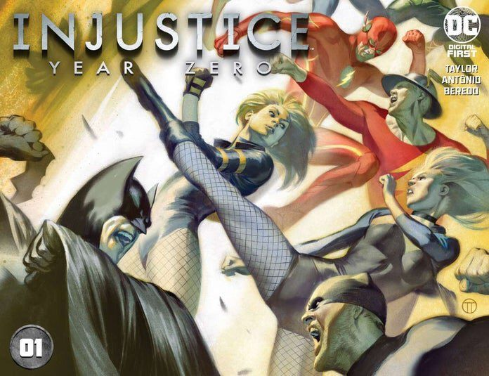 injustice-year-zero