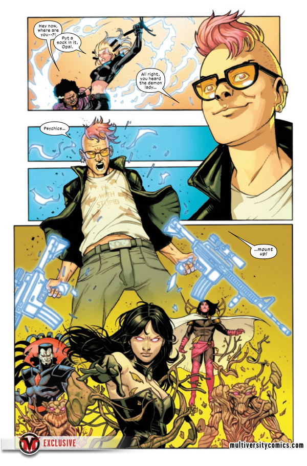 Empyre-X-Men-issue-3-preview-page-4