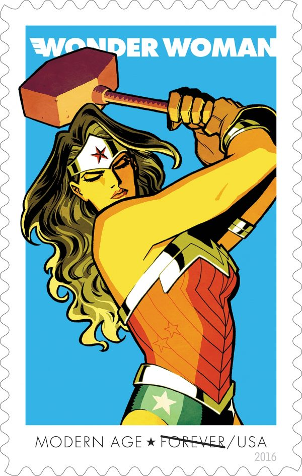 Wonder-Woman-Collectible-Stamps-4-600x944