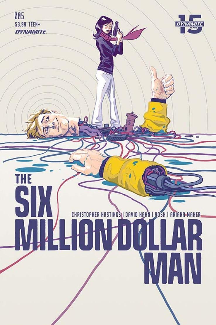 SixMillionDollarMan-05-05011-A-Walsh