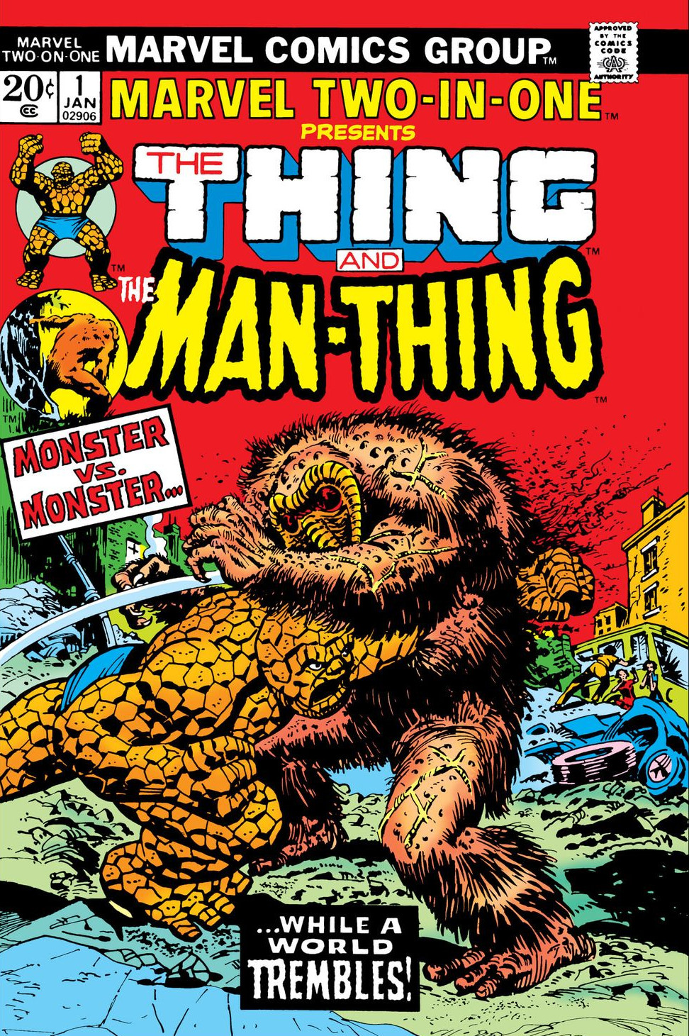 Marvel_Two-In-One_Vol_1_1