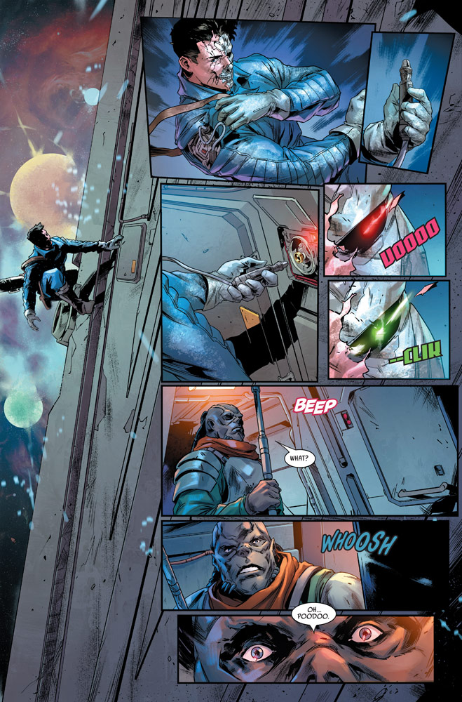 marvel-bounty-hunters-10-Preview-3