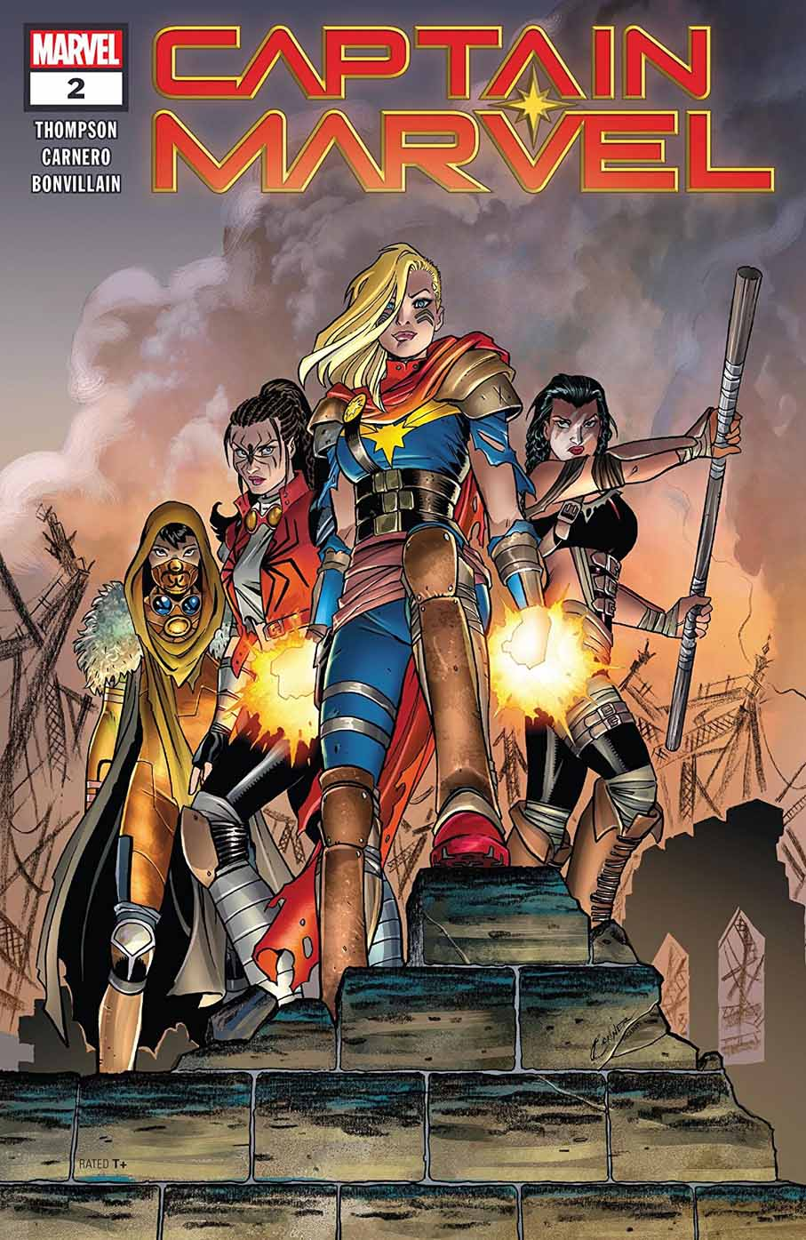 captainmarvel2a