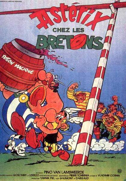 asterix-chez-les-bretons-film-1633