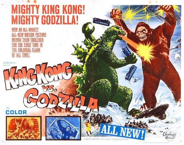 King_Kong_Vs_Godzilla