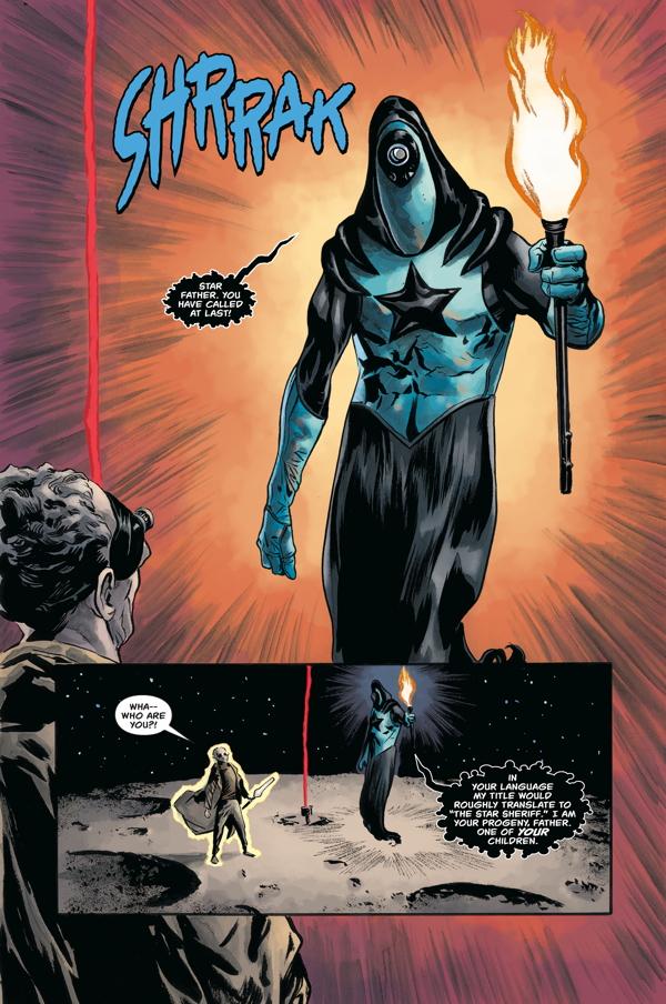 black-hammer-doctor-star-3-preview-pg-3