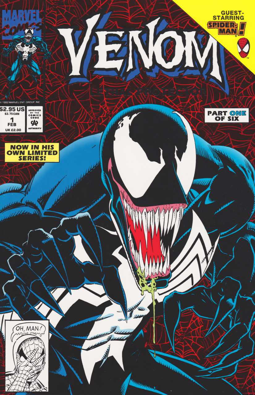 venom-lethal-protector-comics-volume-1-issues-1993-306064